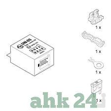BLINKÜBERWACHUNG für universellen ELEKTROSATZ // MODUL // OPTION / ERWEITERUNG