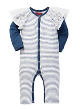 25b786c94 7 For All Mankind Baby   Toddler Clothes for sale