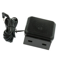 Premium Car Radio External Speaker, Compatible for TYT TH-7800 / TH-9800