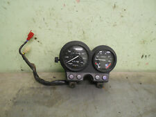honda cb  500r   clockset