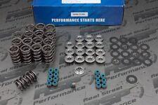 Supertech Toyota 4AGE 20v conjunto de sello de Vástago de la válvula
