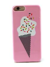 iPhone 7 Plus Case - Ashley Mary - Ice Cream NEW