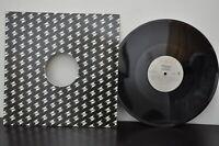"""The Clipse Grindin' Remixes  (VG+) LP 12"""""""