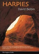 Harpies,David Belbin