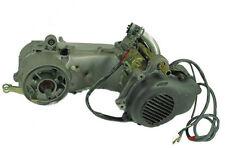 2 Stroke Gy6 50cc JOG  Yamaha 1PE40QMB rubber Intake Manifold 1
