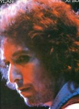MILES DAVIS decoy HOLLAND 1984  EX LP
