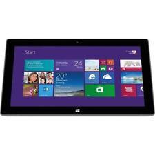Microsoft Wi-Fi Tablets