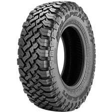 4 New Falken Wildpeak Mt Lt285x70r17 Tires 2857017 285 70 17 Fits 28570r17