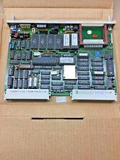 Siemens Simatic S5 CPU 6ES5 922-3UA11 6ES5922-3UA11                       778/18
