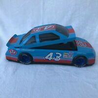 Richard Petty STP-43 Championship Car VHS/VCR Tape Rewinder