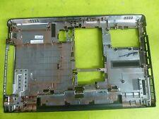 Genuine Lenovo ThinkPad E520 Bottom Case Cover 60.4MI04.003