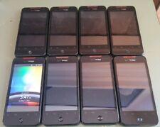 HTC Droid Incredible - Black (Verizon) Smartphone