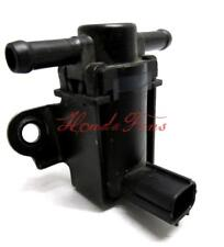 OEM Vapor Canister Purge Solenoid Valve For 1998-2002 Honda Accord 36162-PAA-A02