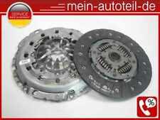 *NEU* LUK Kupplungsscheibe + Kupplungsdruckplatte Audi A4 A5 Ø 240mm 0B1141031L