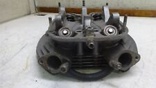BSA Lightning A65L A65 650cc SM289B. Engine cylinder head