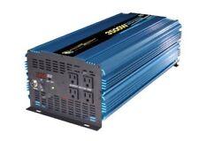 Power Bright PW3500-12 12v 3500w Power Inverter (pw350012)