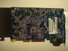 Graphic card PowerMac G5 ATI Radeon 9600 Pro 64MB