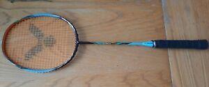 Victor Auraspeed 70k 3u Badminton Racket