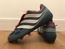 Adidas Predator Precision Remake FG Football Boots (Pro Edition) Size UK 10.5