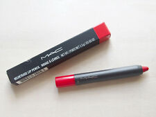MAC VELVETEASE LIP PENCIL JUST ADD ROMANCE 0.05 OZ NEW IN BOX