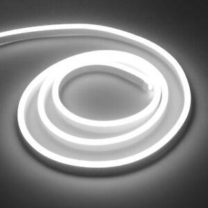 led Light Strip Flexible Fairy String SMD2835 120leds Holiday With EU Plug