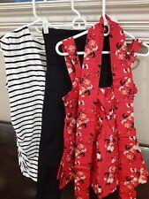 Maternity clothes lot, Motherhood Maternity, M/L