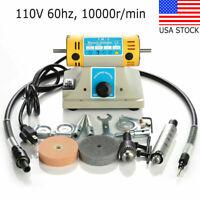 """Unipress 26565 Spare Parts Vacuum Hose 2.5/"""" 26565-48 26565-30 26565-14 26565-44"""