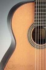 Alhambra Linea Profesional Cedar Classical Guitar