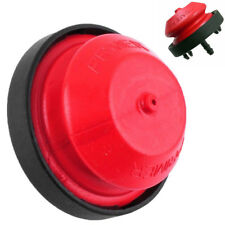 Primer Bulb For TORO CCR-1000, CCR-2000, CCR-2450, CCR-3000, S200,S-200 HOT SALE