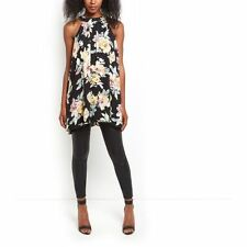 New Look Tunic, Kaftan Floral Tops & Shirts for Women