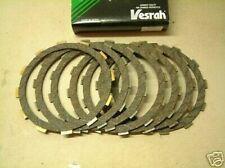 Honda CB 750 Four K3-K6 K7 K8 F1 F2 Clutch 7 Clutch Plates New Clutch Set