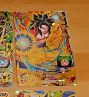 X2cards BT2-036 UC Goku Black BT2-036 Carte DBS