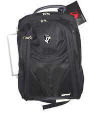 Heys USA Backpacks ePac-05 for your Laptop - Black