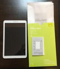 samsung galaxy tab e 9.6 tablet