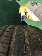 265/45 R20 104Y / Pirelli Scorpion Verde / DOT 30/15 / ca. 6,5mm / Sommerreifen