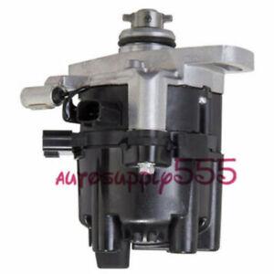Ignition Distributor 22100-0M810 For Nissan Primera SR20DE SR20 T2T57771 Great