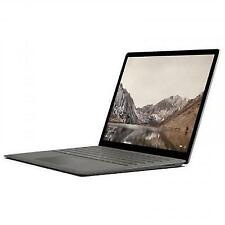 "Microsoft Surface 13.5"" (16 GB, Intel Core i7 7th Gen., 2.50 GHz, 16 GB) Laptop - Graphite Gold - DAL-00032"