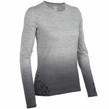Unbranded Athletic Apparel for Women
