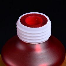 3PCS White Rubber Hookah Seal Grommet For Shisha Water Pipe Sheesha Chicha Nargu