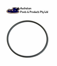 Genuine Astral Hurlcon O Ring for VX Salt Chlorinator Housing Swimming Pool Part