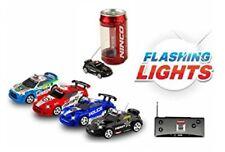 "NINCO 93096 Parkracers color rojo / Blanco ""FIRE FIGHTER"" - NUEVO / embalaje"