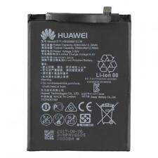 Batterie Per Huawei P9 per cellulari e palmari