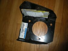 2001 2002 Ford F150 Fog Lamp Bracket LH New Oem 1L3Z-15266-BA