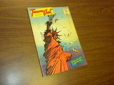 TREASURE CHEST - of Fun & Fact - Volume 13 #17 (1958)