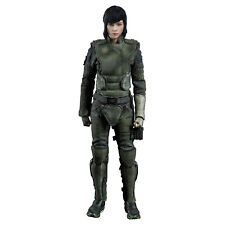 Ghost in the Shell - Major 1/6th Scale Action Figure