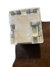 Relay (040-0166-21)start Capacitor 014-0061-30 pt#rva9ad6d 926 new open box item