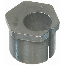 Moog K8976 Alignment Caster/Camber Bushing NEW OLD STOCK FEDERAL MOGUL TRW