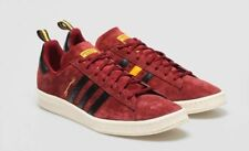 ce9d11c96018c Adidas Originals by Originals Kazuki Campus 80s Felicity KZK ObyO G17918 us  10