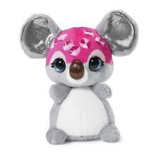 Nici NICIdoos Eiswürfel Koala Boffle clas 22cm Plüsch Kuscheltier Geschenk 39008