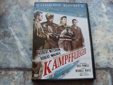 Die Kampfflieger - Fox: Große Film-Klassiker (2006) ( Neu ohne Folie )